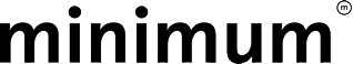 Logo minimum